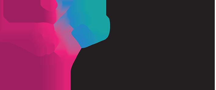 Balans creaties